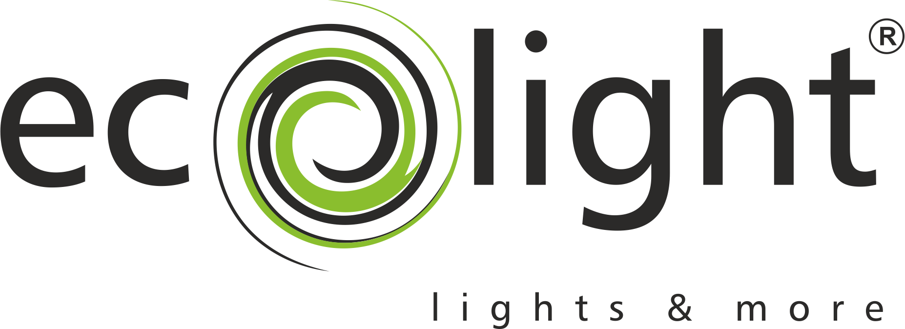 Eco Light - light&more